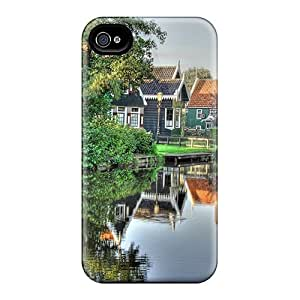Iphone 6plus Well-designed Hard Cases Covers Protector Black Friday