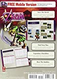 The Legend of Zelda: Majora's Mask 3D: Prima Official Game Guide