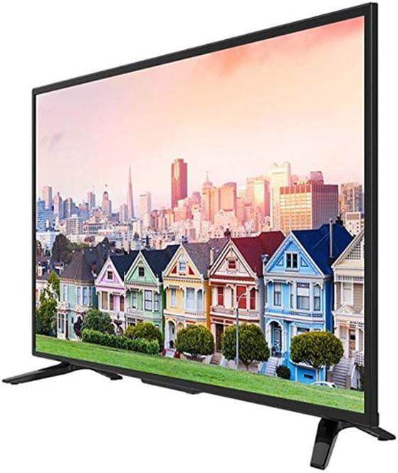 Element ELSW3917BF - Televisor LED (39