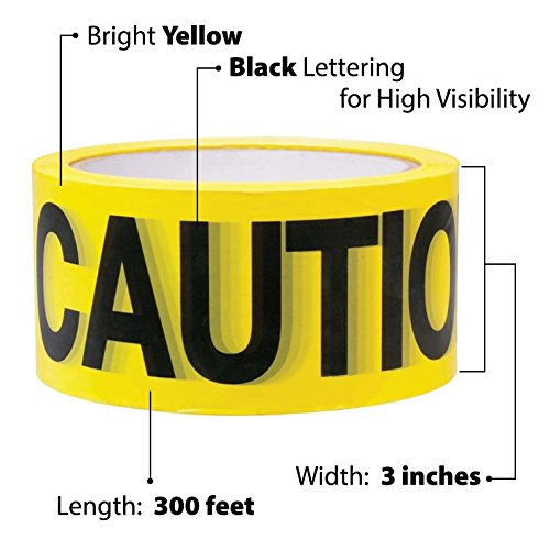 yellow-caution-barricade-tape-3-x-300-o-bright-yellow-with-a-bold-black-print-for-high-visibility-o-