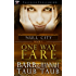One Way Fare (Null City Book 1)