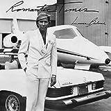 Romantic Times [Vinyl LP]