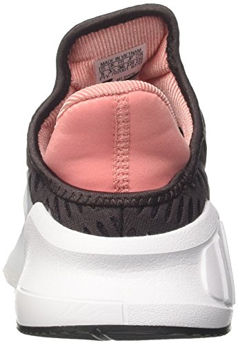 17 anthrazit Rosa Femme De 02 Chaussures Climacool Rosa Anthrazit W Gris Adidas Running aETz7w