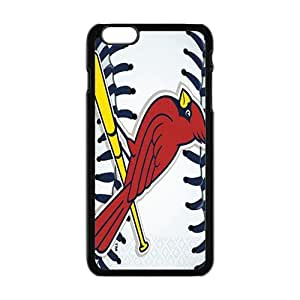 St. Louis Cardinals Hot Seller Stylish Hard Case Cover For Ipod Touch 4