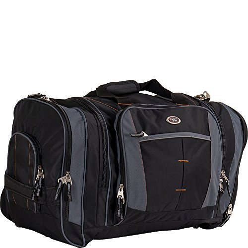 calpak-silver-lake-27-duffle-black-grey