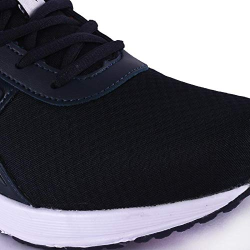 Continent-4 Running Shoes For Men's