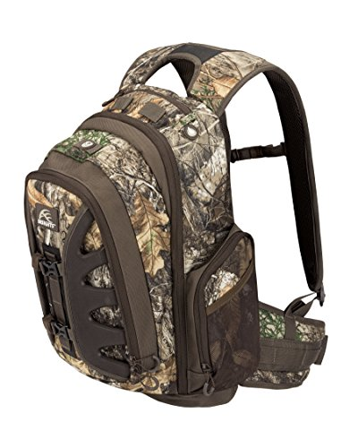 Which is the best insights realtree xtra multi weapon pack?