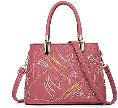 24758e06284c Shopping Hobo - Pinks or Multi - Top-Handle Bags - Handbags ...