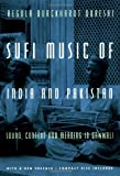 Sufi Music of India and Pakistan: Sound, Context and Meaning in Qawwali