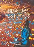 Bizarro Postcards, , 3822814970