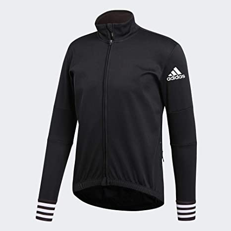 adidas adistar belgements jacket herren radsport jacke