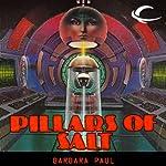 Pillars of Salt | Barbara Paul