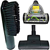 ZVac Rainbow Vacuum Tool Attachments Tools Rainbow Vacuums