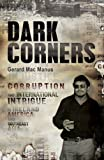 Dark Corners, Gerard MacManus, 1856355853
