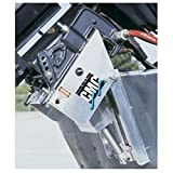 CMC 52100 PT-35 Electric Hydraulic Tilt And Trim