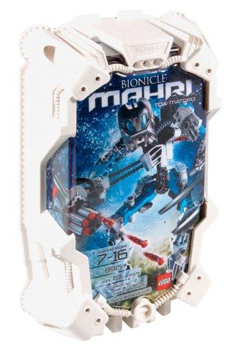 LEGO 8915 Bionicle Toa Matoro Matoro Matoro e1bde4