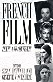 img - for French Film: Texts and Contexts book / textbook / text book