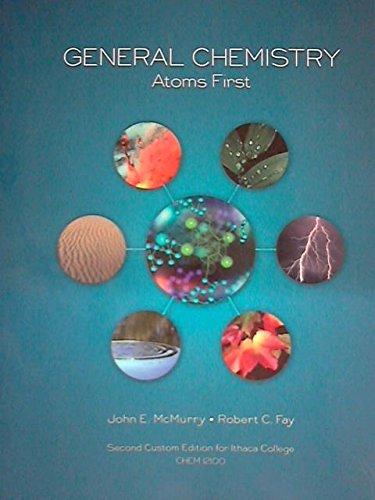 book Analyse et topologie sur les espaces singuliers I: