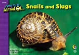 Snails and Slugs, Elaine Pascoe, 1606891162