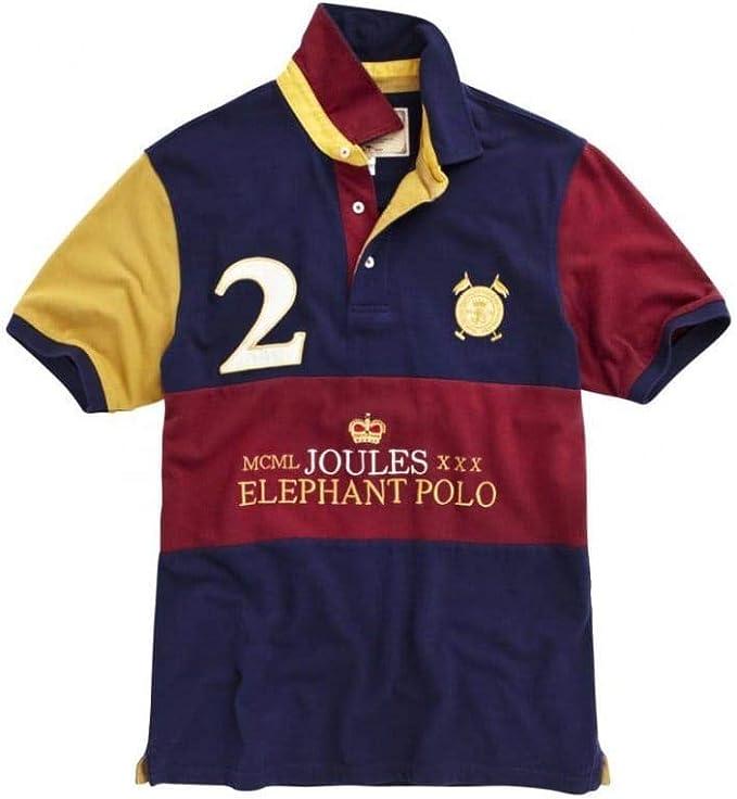 polo elephant clothing | OFF60% | develop.jebeet.com