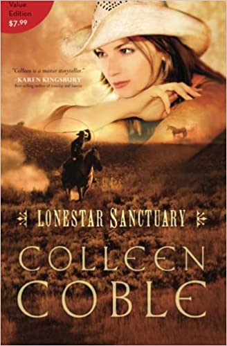 Lonestar Homecoming (Lonestar, Book 3)