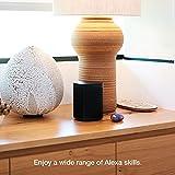 Sonos One (Gen 1) - Voice Controlled Smart Speaker