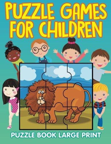 top 5 best kids books van gogh,sale 2017,Top 5 Best kids books van gogh for sale 2017,
