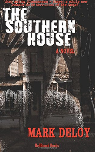 The Southern House