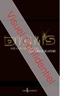 diams autobiographie pdf