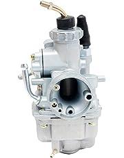 MagiDeal Carburador Carb 26 Mm Para Yamaha Ttr 125 Parte de Repuesto
