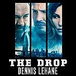 The Drop | Dennis Lehane