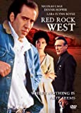 Red Rock West poster thumbnail