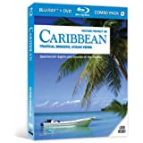 Picture Perfect HD Caribbean [Blu-ray]