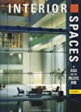 Interior Spaces of Asia and the Pacific Rim, Images Publishing Staff, 1876907169