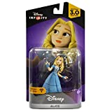 Disney Infinity 3.0 - Alice / Disgust / Mulan / Sadness (4-Pack)