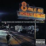8 Mile [Vinyl]