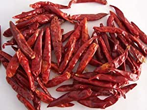 Apologise, but, pictures of asian peppers commit