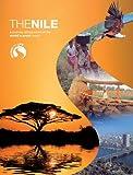 Rivers of Life Nile, Michael Pollard, 0237541165