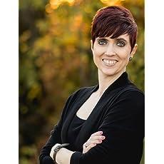 Kacey Linden
