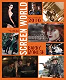 Screen World Volume 62, , 1557837872