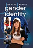 Gender Identity, Nicki Peter Petrikowski, 147771748X