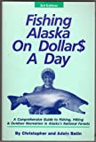 Fishing Alaska on Dollars a Day