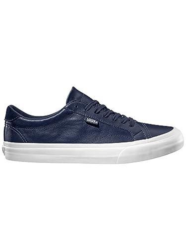 Herren Sneaker Court + Sneakers Vans Billig Verkauf Footaction Auslass Browse Freies Verschiffen Browse Mit Kreditkarte Online Billig Verkauf Neueste 7uUB0zVdao
