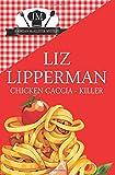 Chicken Caccia-Killer (a Jordan McAllister Mystery) (Volume 4)