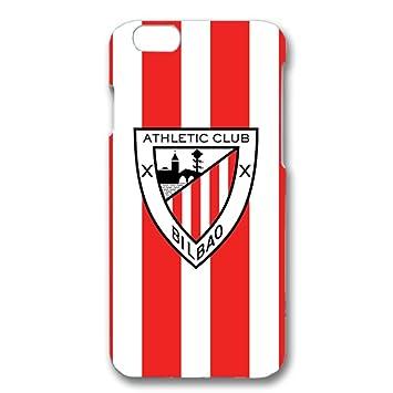 DIY Style Athletic Club De Bilbao Logo Image Cover Case For ...