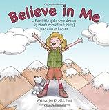 Believe in Me, G. Haij, 1499254571