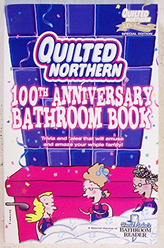 quilted-northern-100th-anniversary-bathroom-book