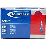 Schwalbe SV7 - 20 x 1.50 / 2.50'' - Presta by Schwalbe