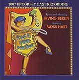 Face the Music (2007 Encores! Cast Recording)