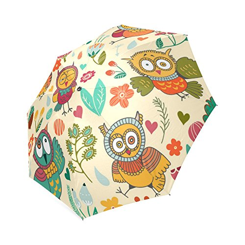 Rain Sun UV Umbrellas Cartoon fairy cartoon Creative 3D Umbrella Beautiful Pink 3D Cartoon Gril Child Umbrellas Kids Long Handle Umbrellas Princess For Baby Rain Gear By (Adult Scary Darth Vader Costume)